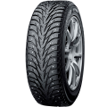 Yokohama Ice Guard Stud IG35 175/65 R14 86T (уценка: 2012 гв)