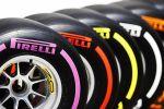 Pirelli разрабатывает еще более мягкие шины для Formula 1